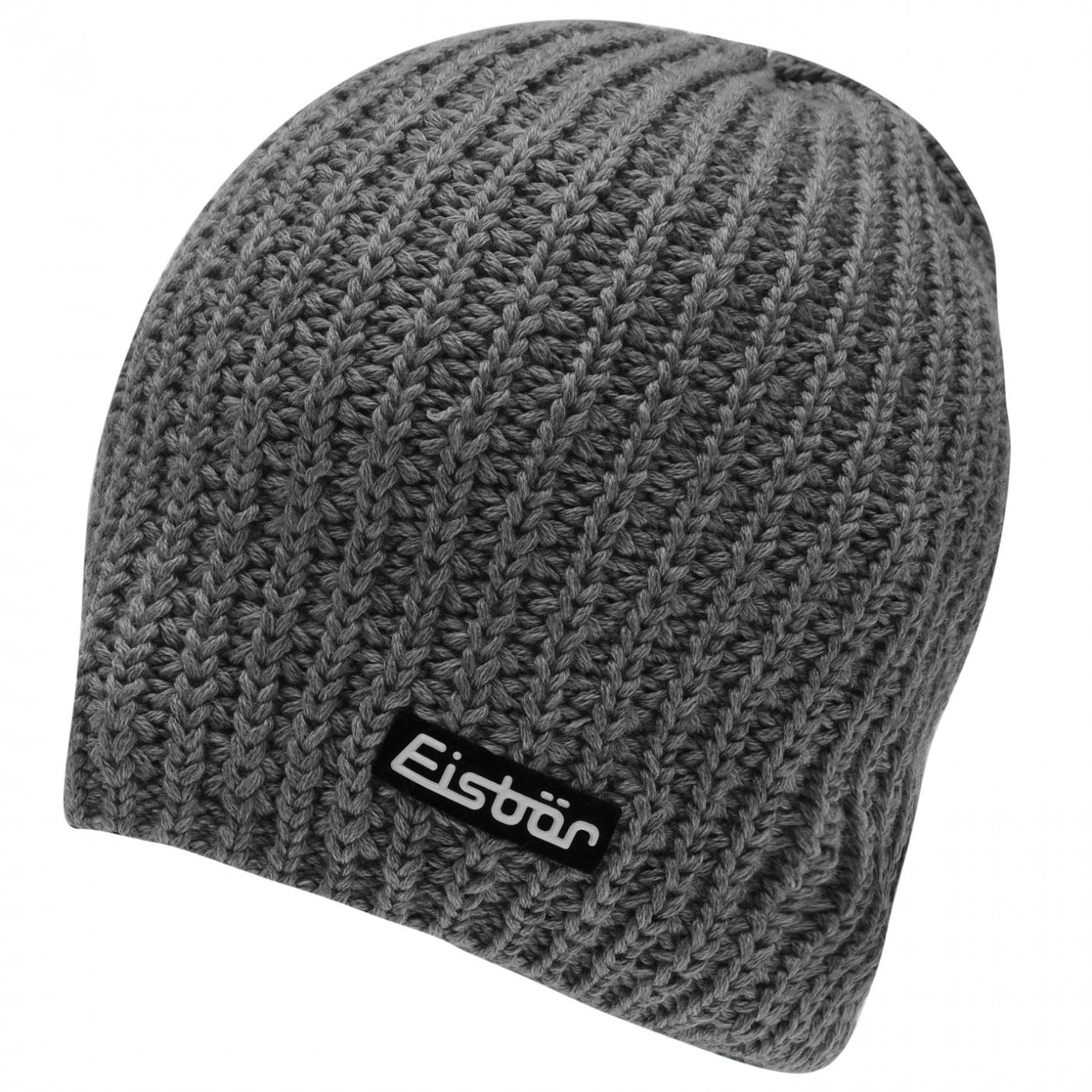 Eisbär Catche Beanie Hat Adults