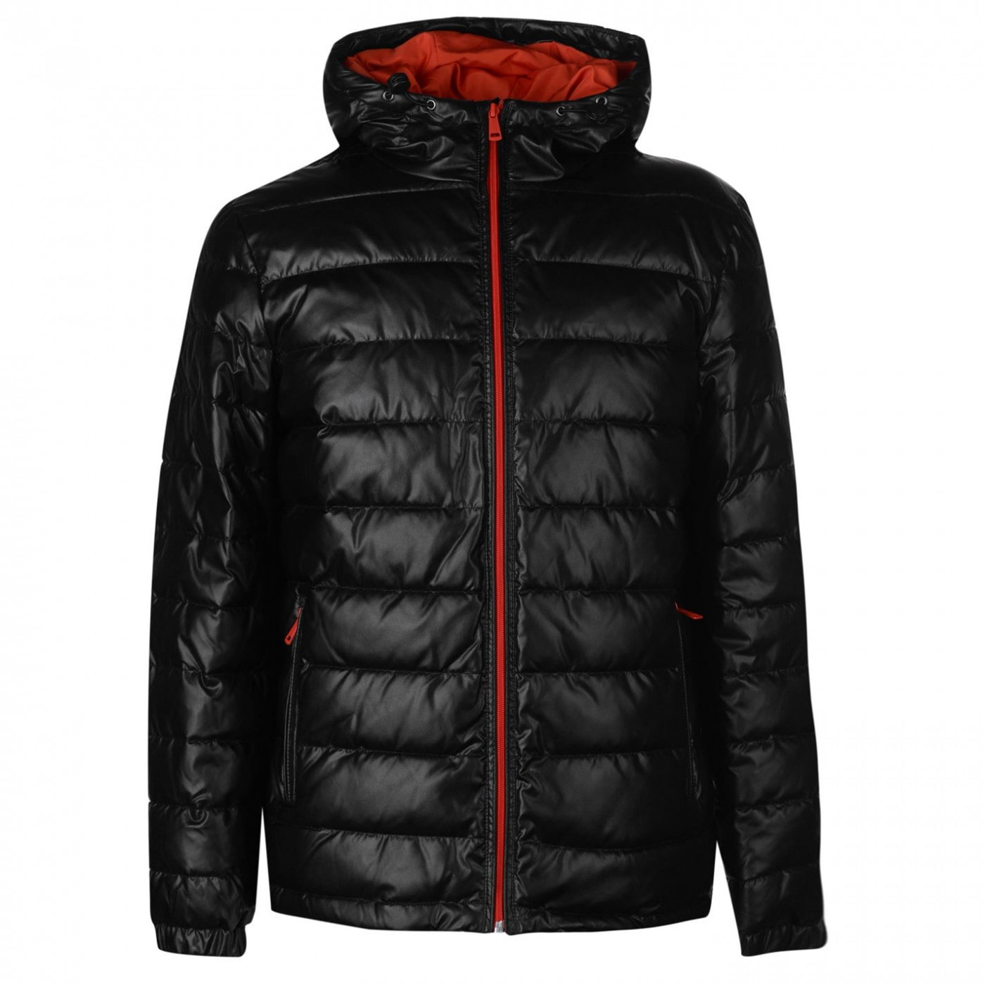 Cole Haan Puffer Jacker Mens