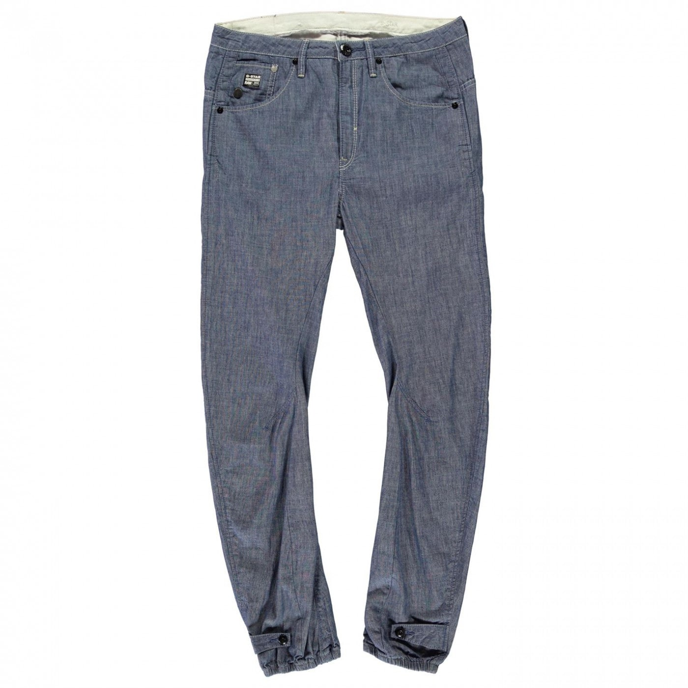 G Star 60699 Jeans