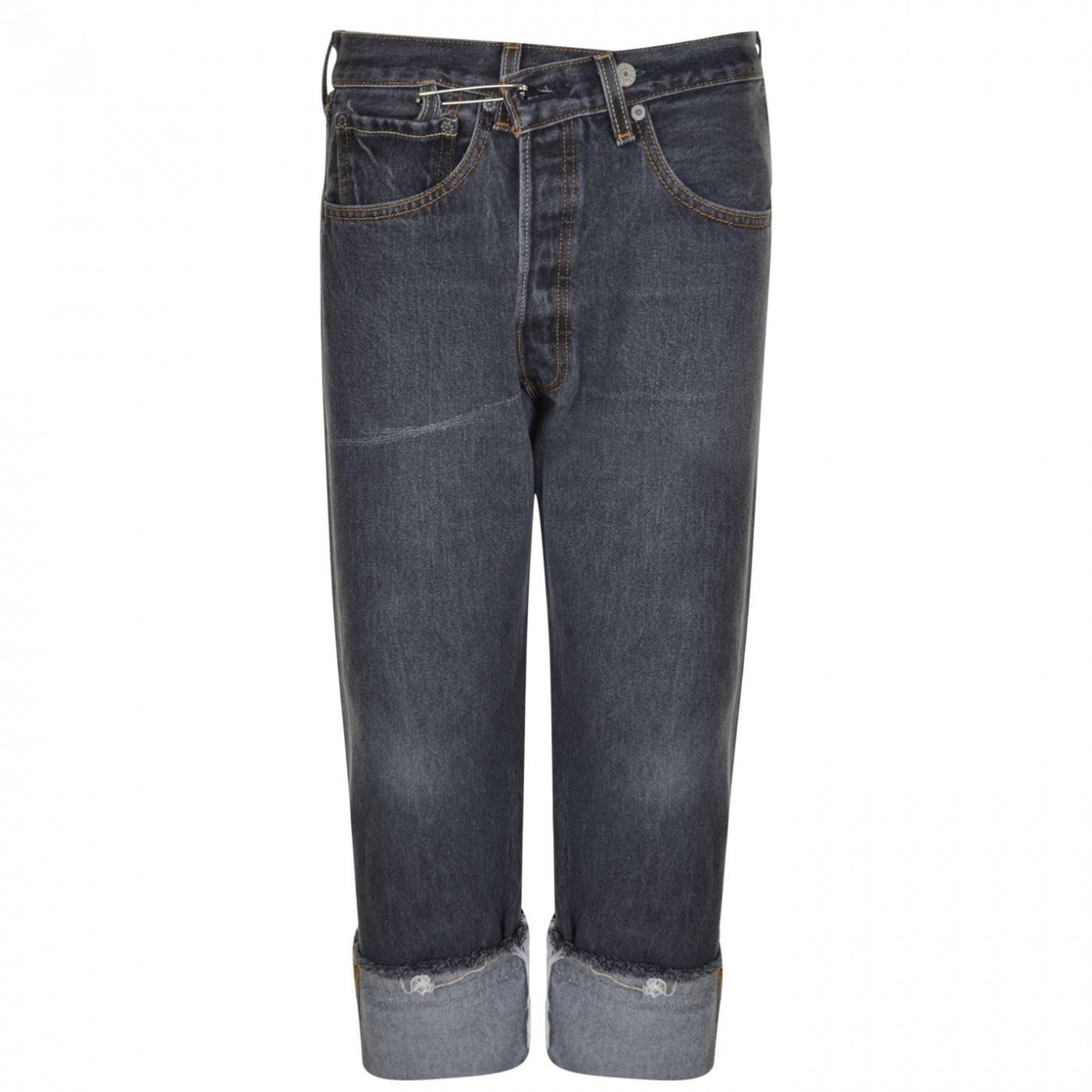 fa17941ea67 Kendall and Kylie Pin Jeans - FACTCOOL
