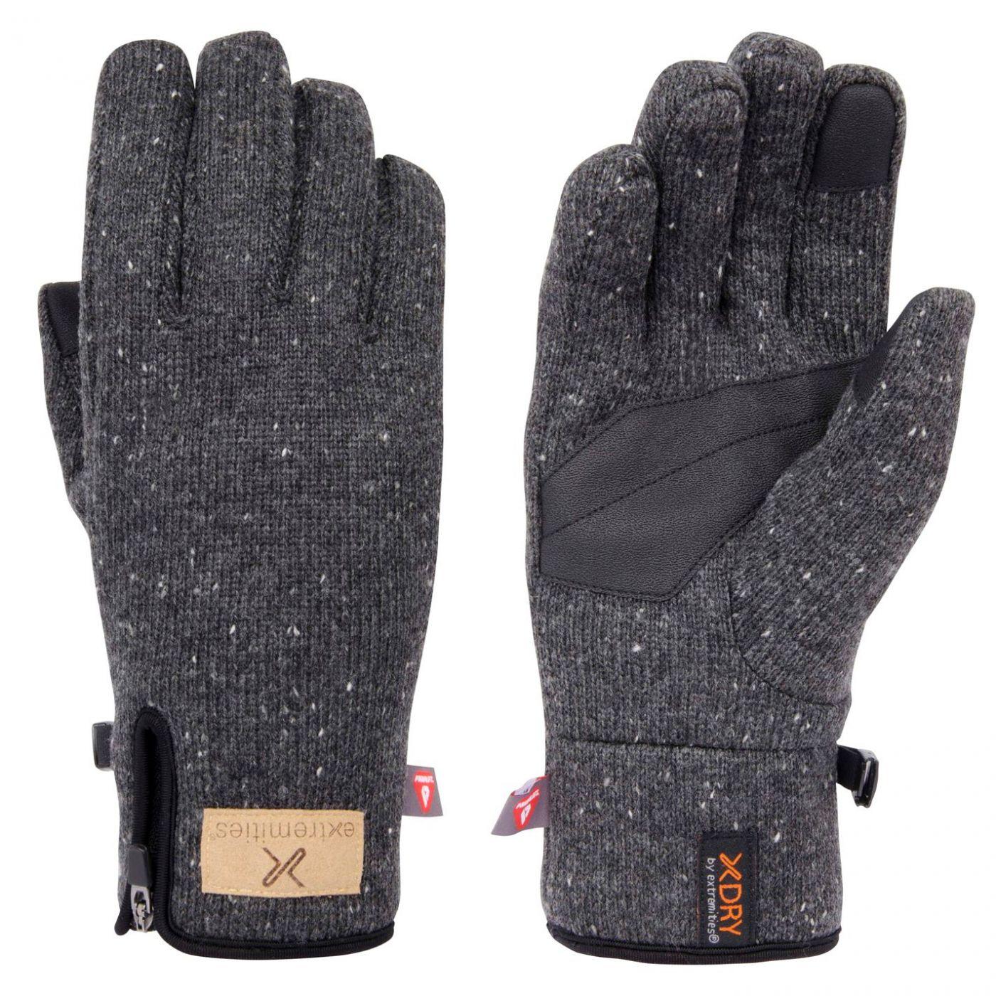 Extremities Furnace Pro Glv 91