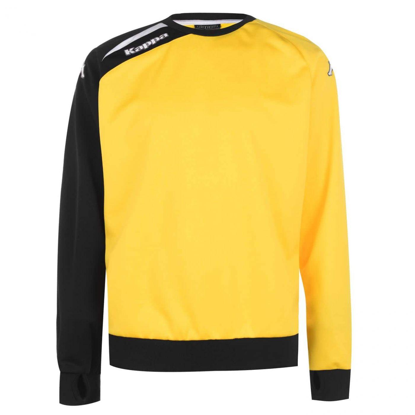 Kappa Mare Sweater
