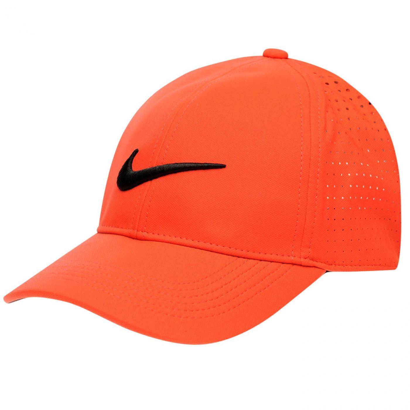 Nike Legacy Cap Mens