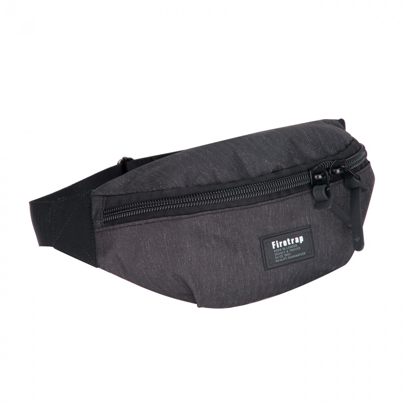 Firetrap LDN Bum Bag 93