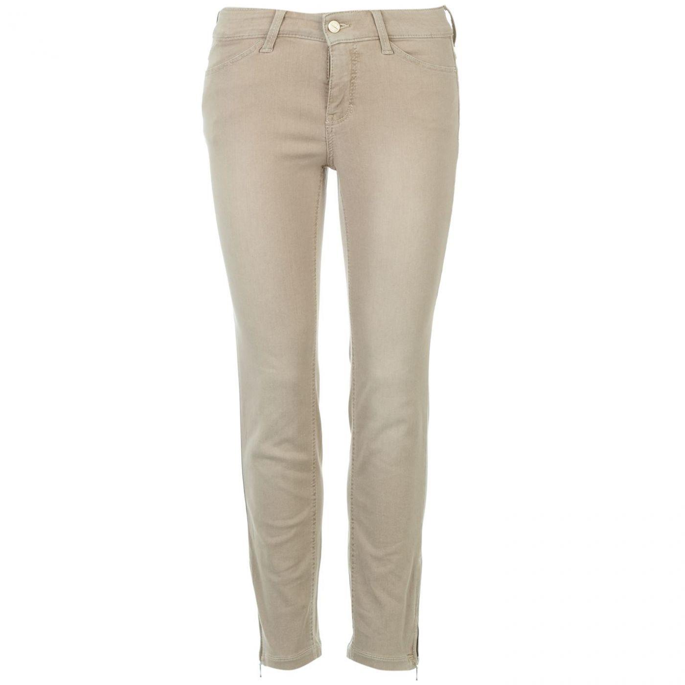 Mac Dream Sum Ladies Jeans