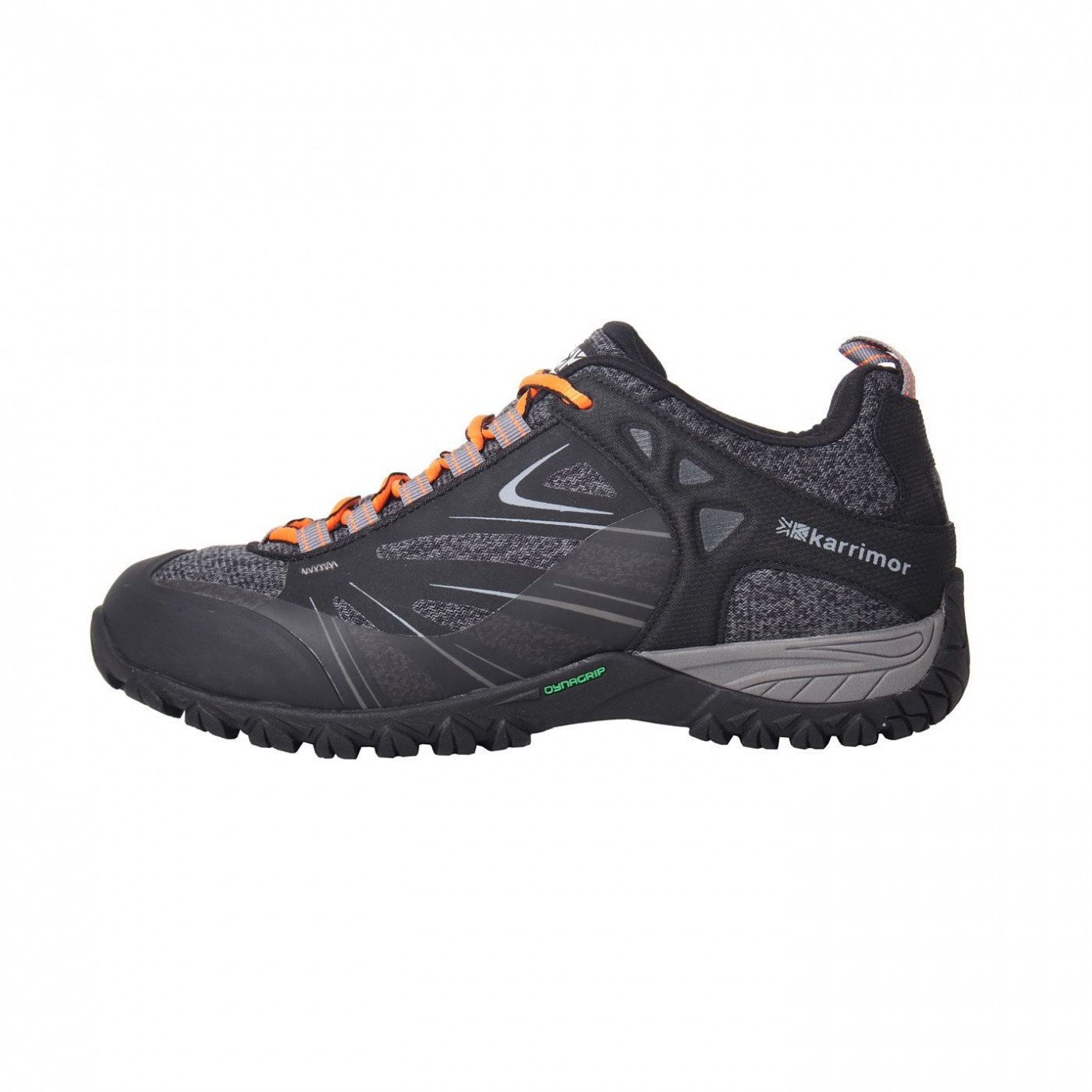 Karrimor Malvern Mens Walking Shoes