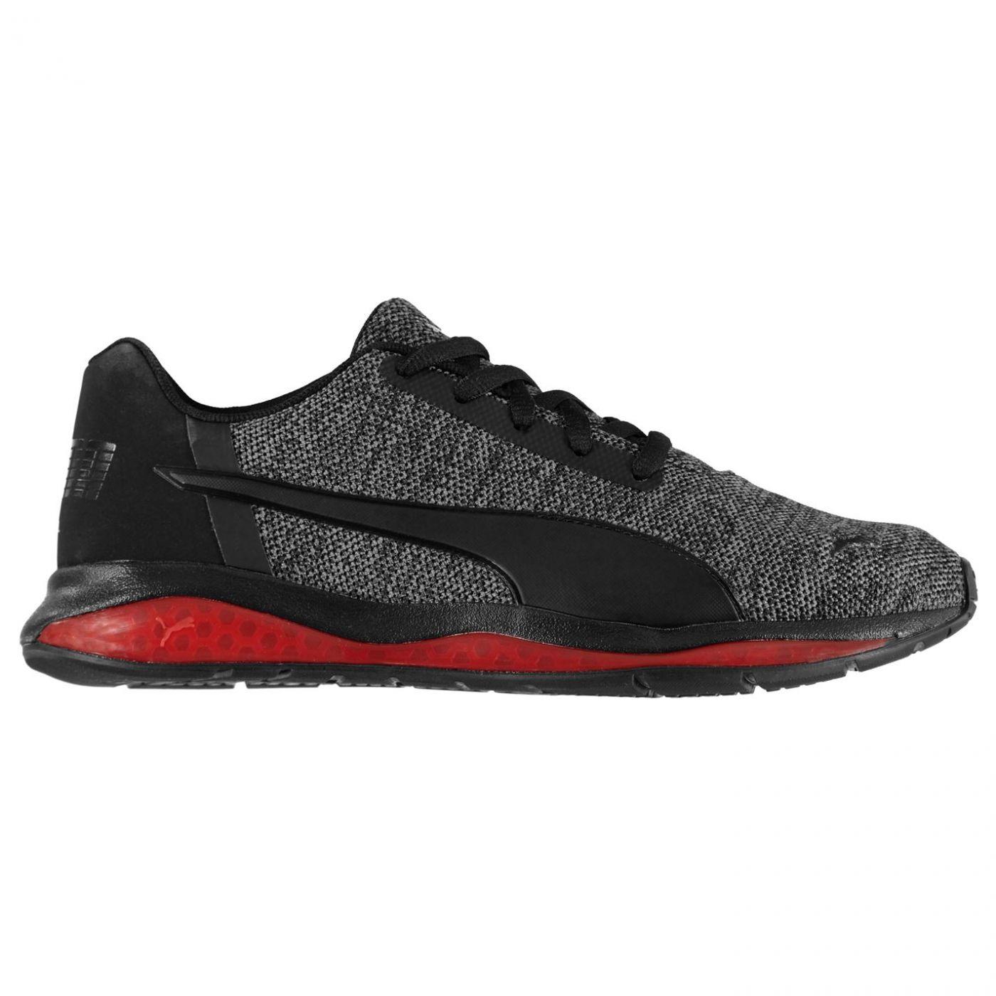 Puma IGNITE Limitless 2 Unrest Men's Running Shoes