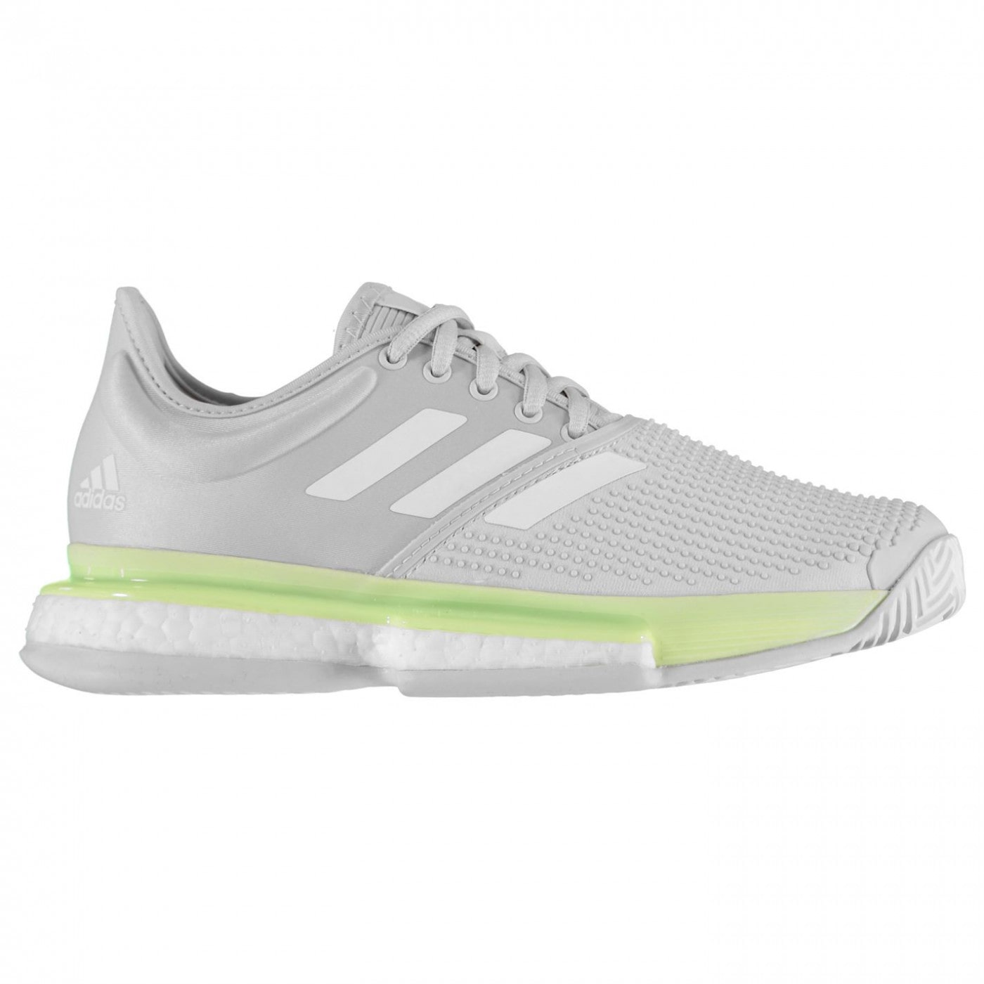 Adidas Sole Court B Ld94