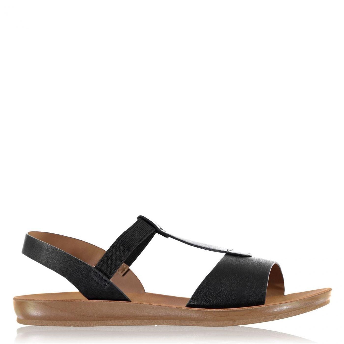 Kangol Mimi Sandals Ladies