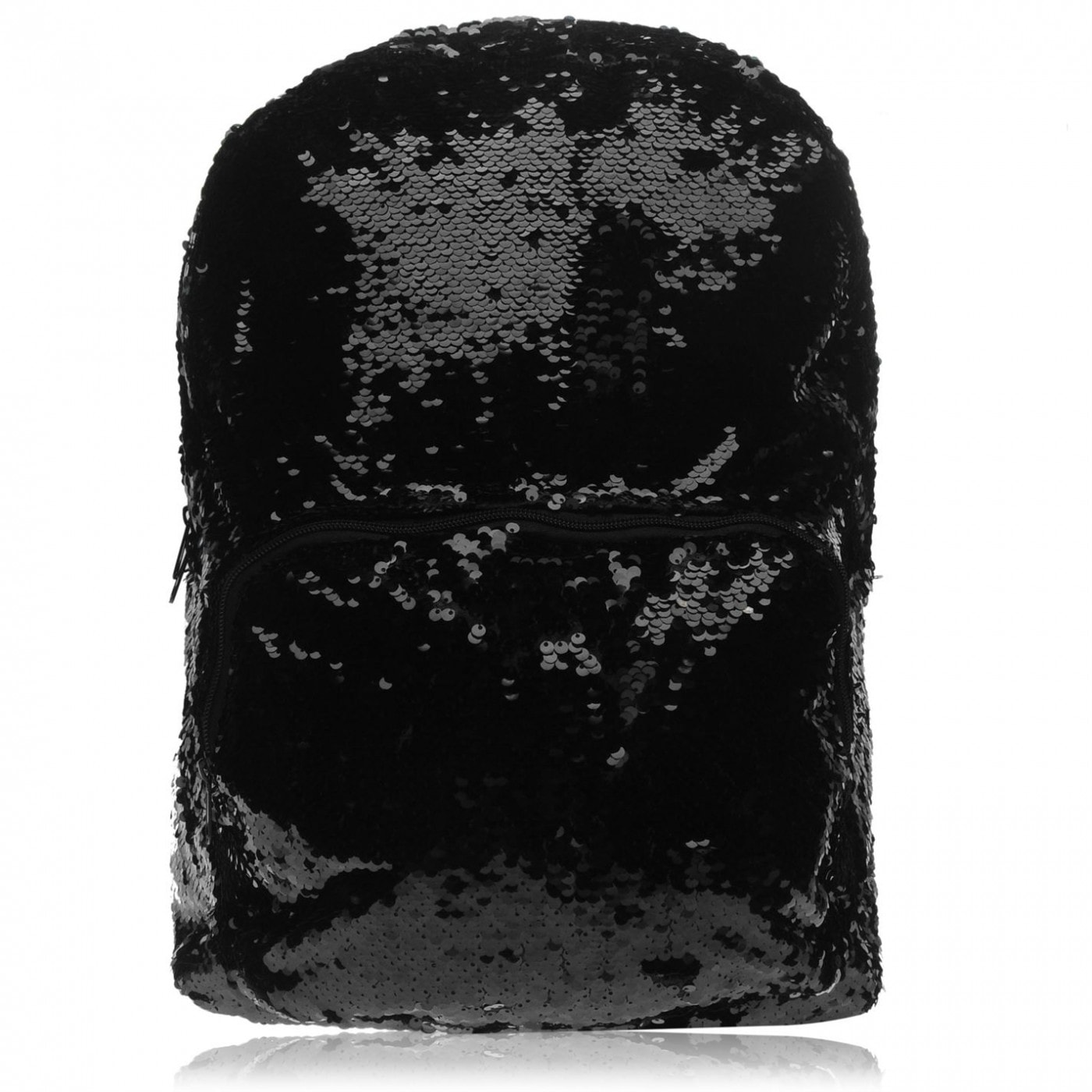 Miso Sequin Large Backpack