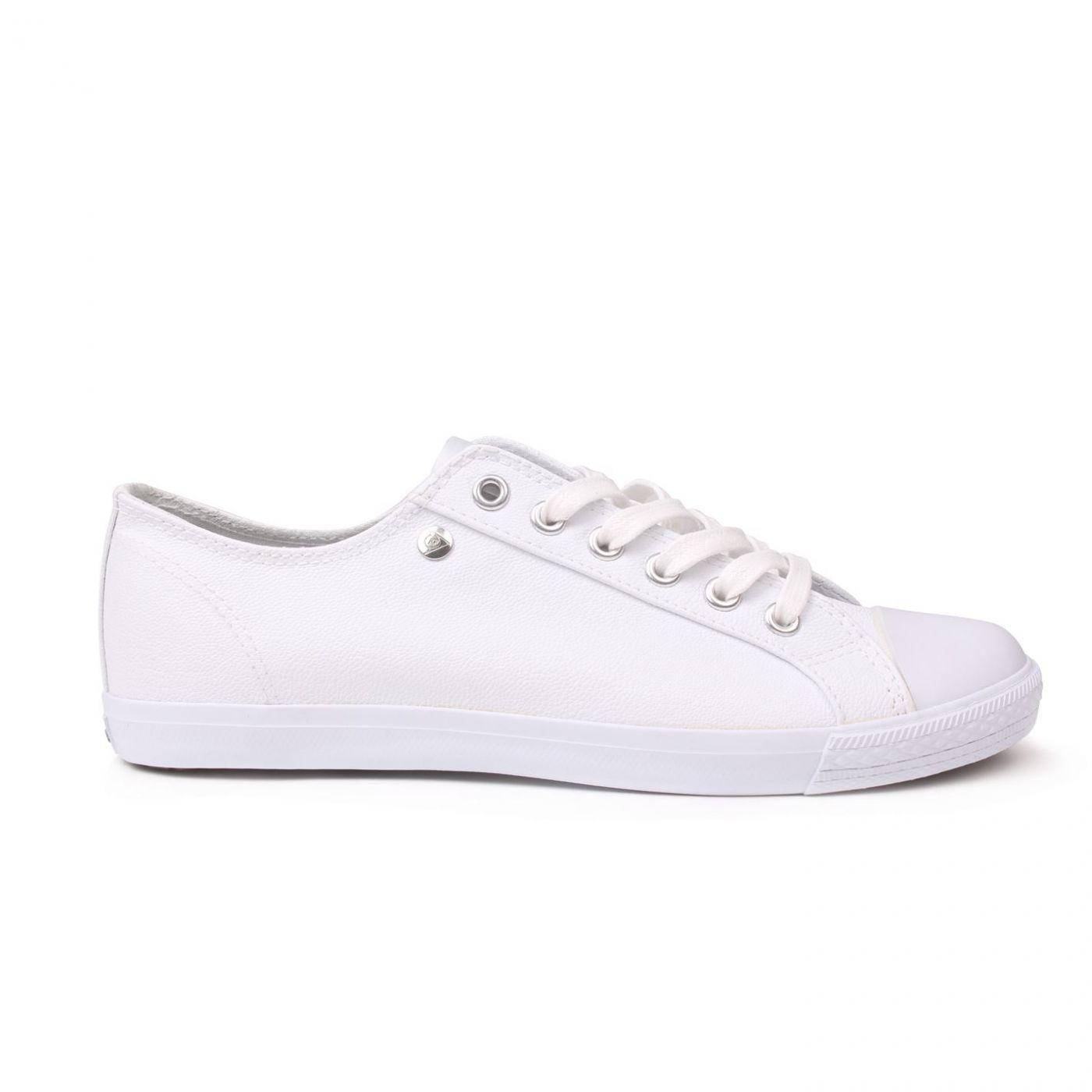 Dunlop Micro Lo Pro Ladies Shoes