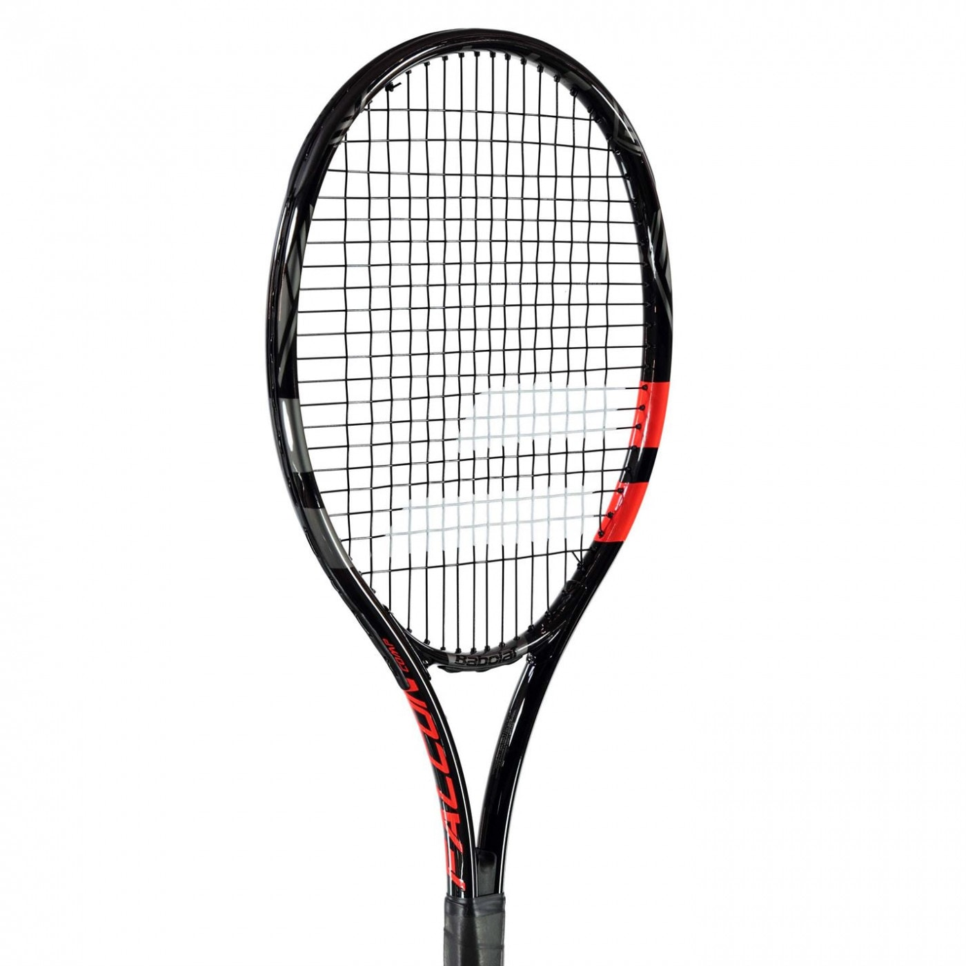 Babolat Falcon Comp Tennis Racket