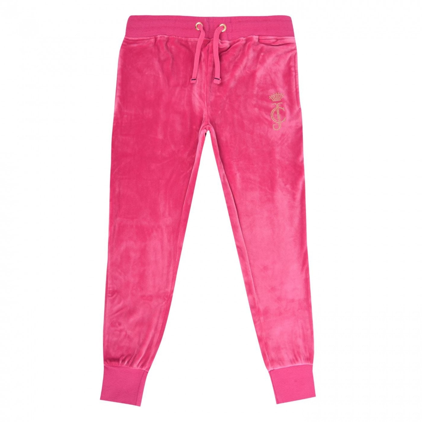 Juicy Couture Jogging Bottoms