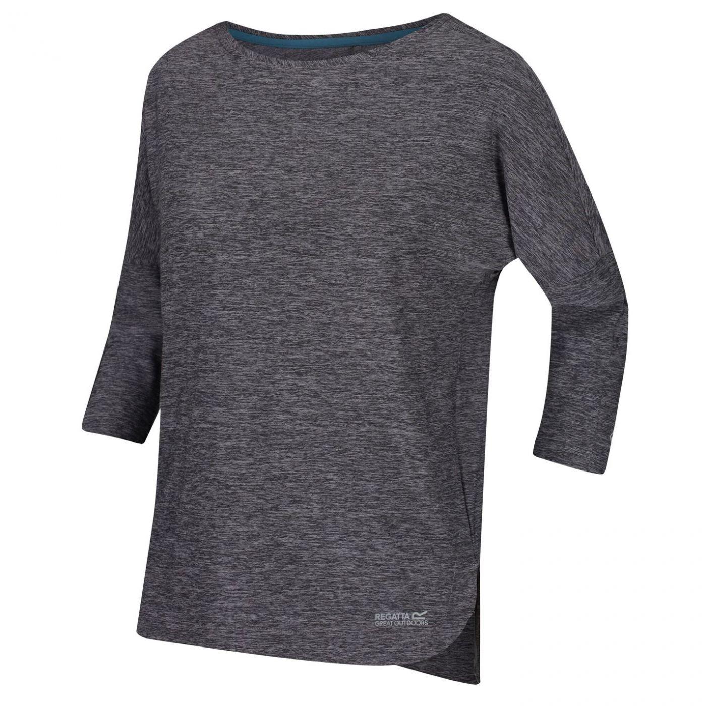 Regatta Pulser T Shirt