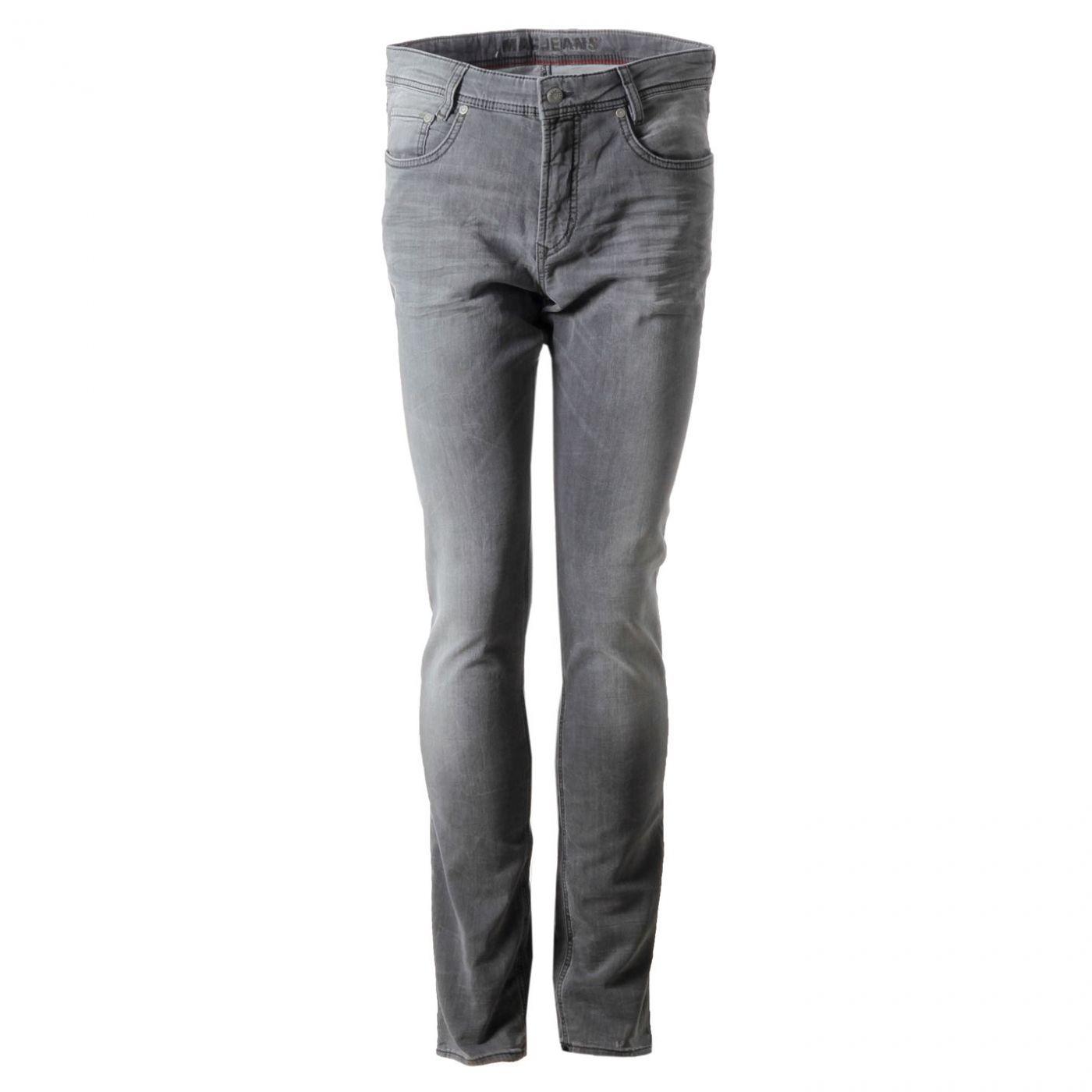 Mac Jog Jeans Mens