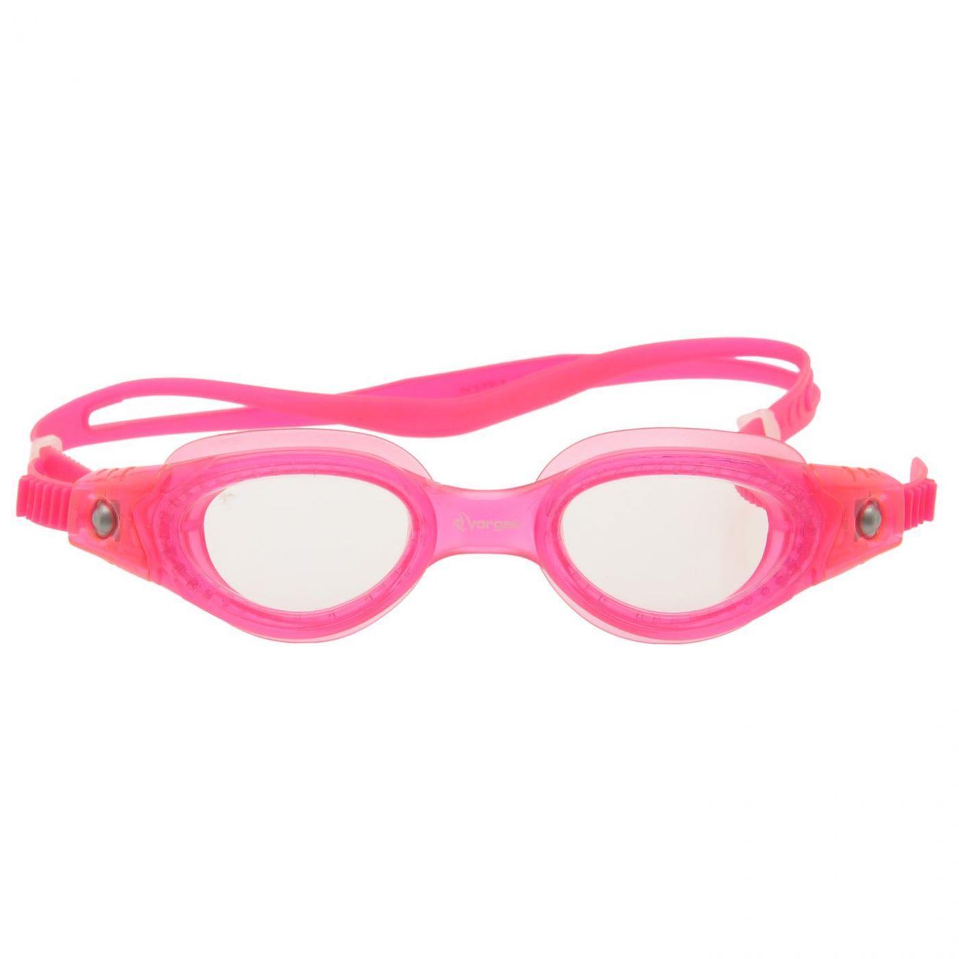 Vorgee Vortech Junior Swimming Goggles