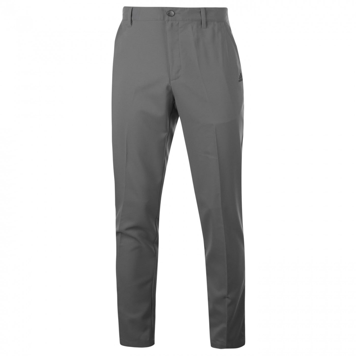 Adidas Tech Golf Pants Mens