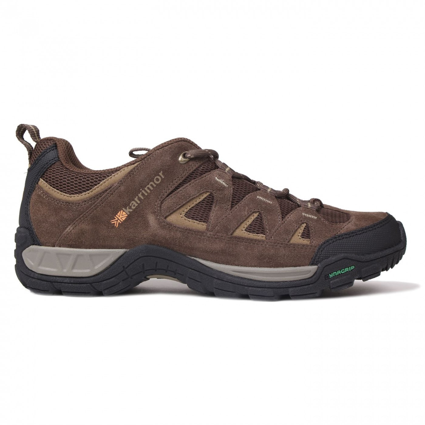 Men's walking shoes Karrimor Summit