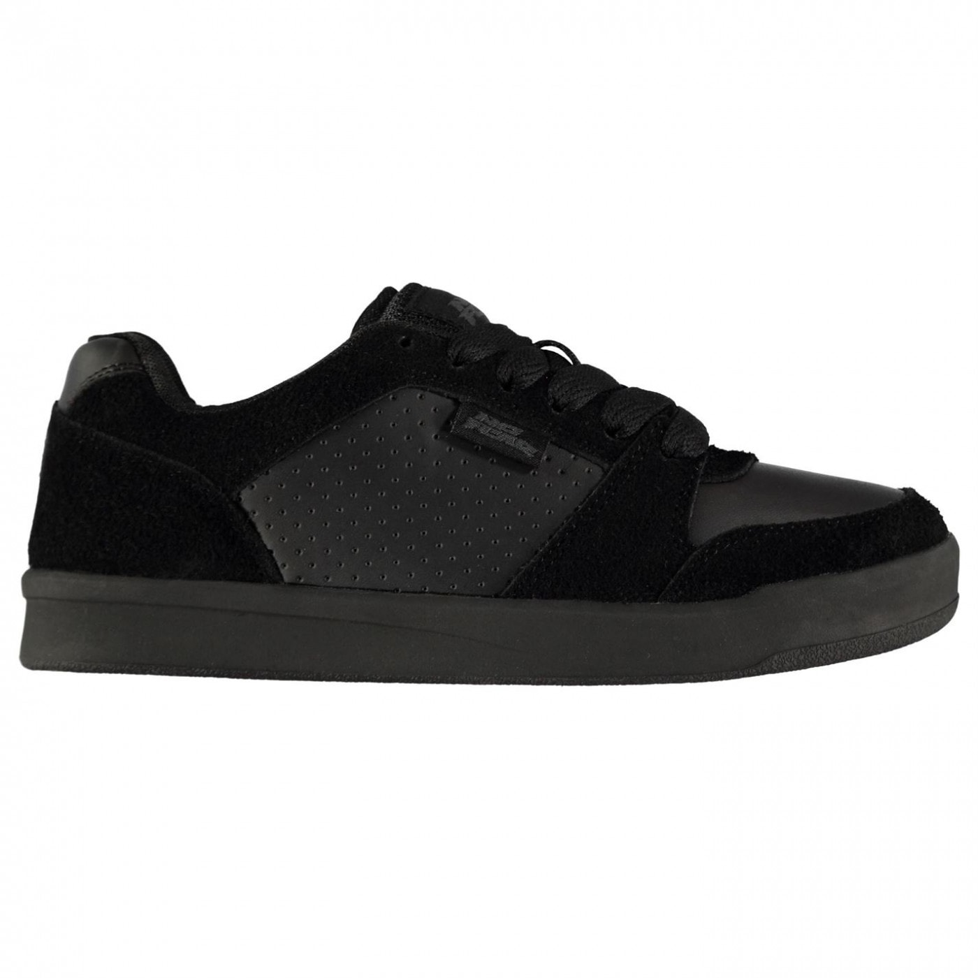 No Fear Shift 2 Skate Shoes Mens