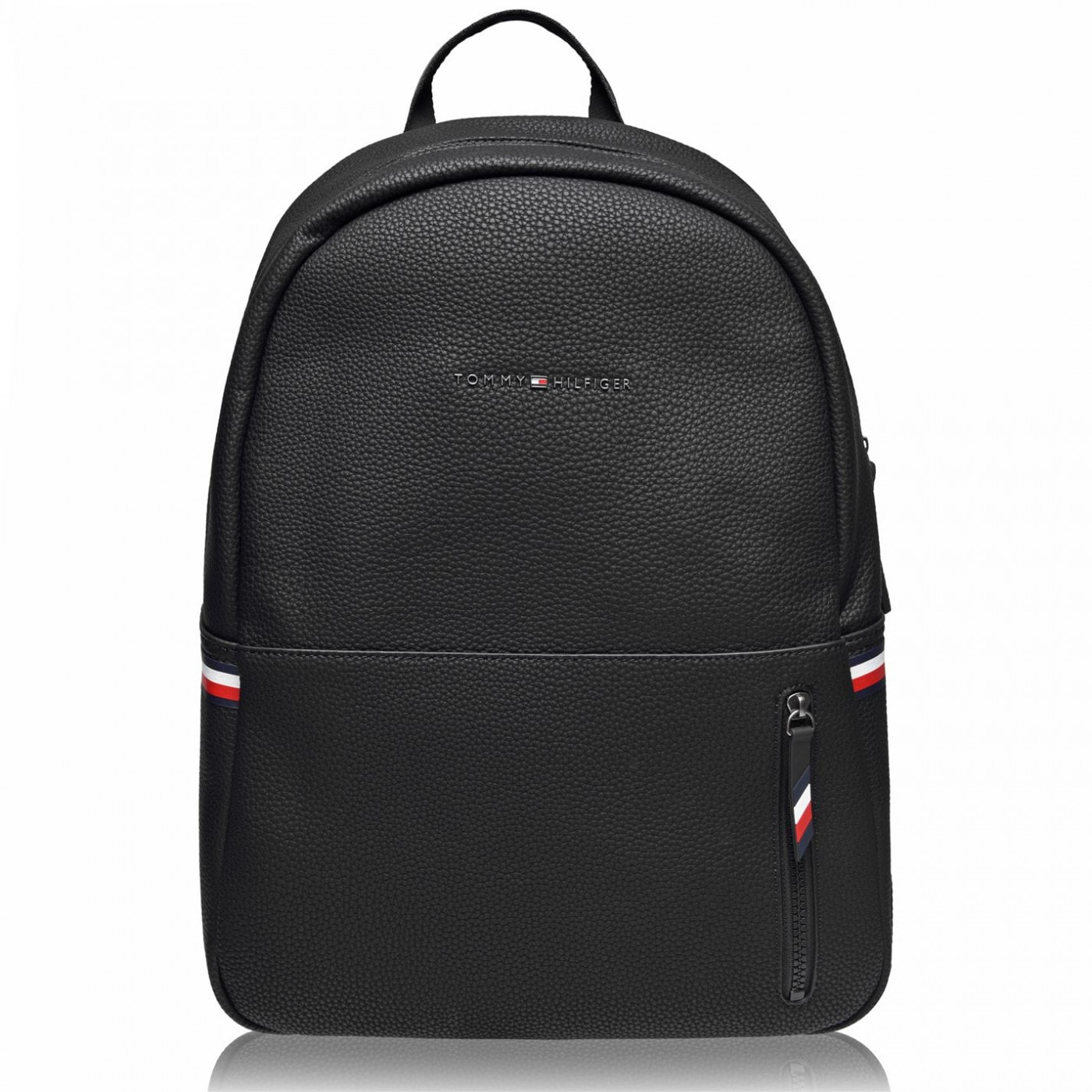 Tommy Hilfiger Tommy Ess Backpack Sn00