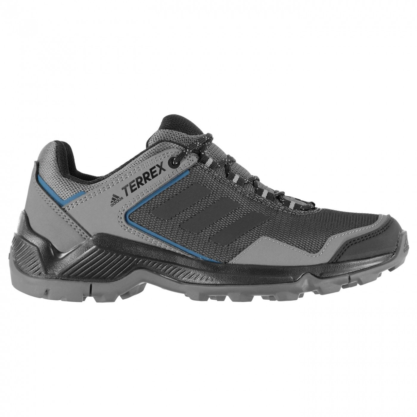 Adidas Terrex Eastrail Mens Walking Shoes
