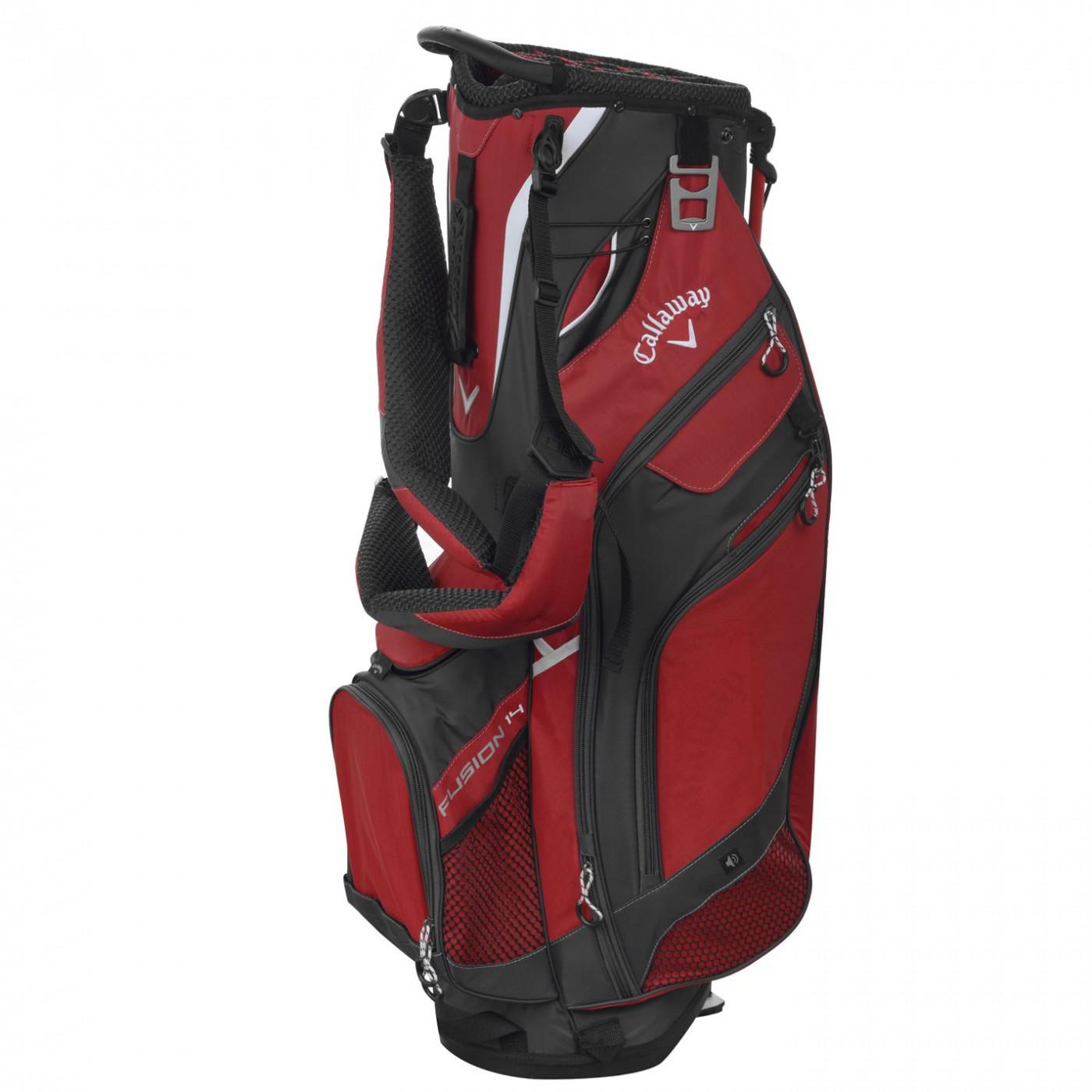 Callaway Fus Bag 99