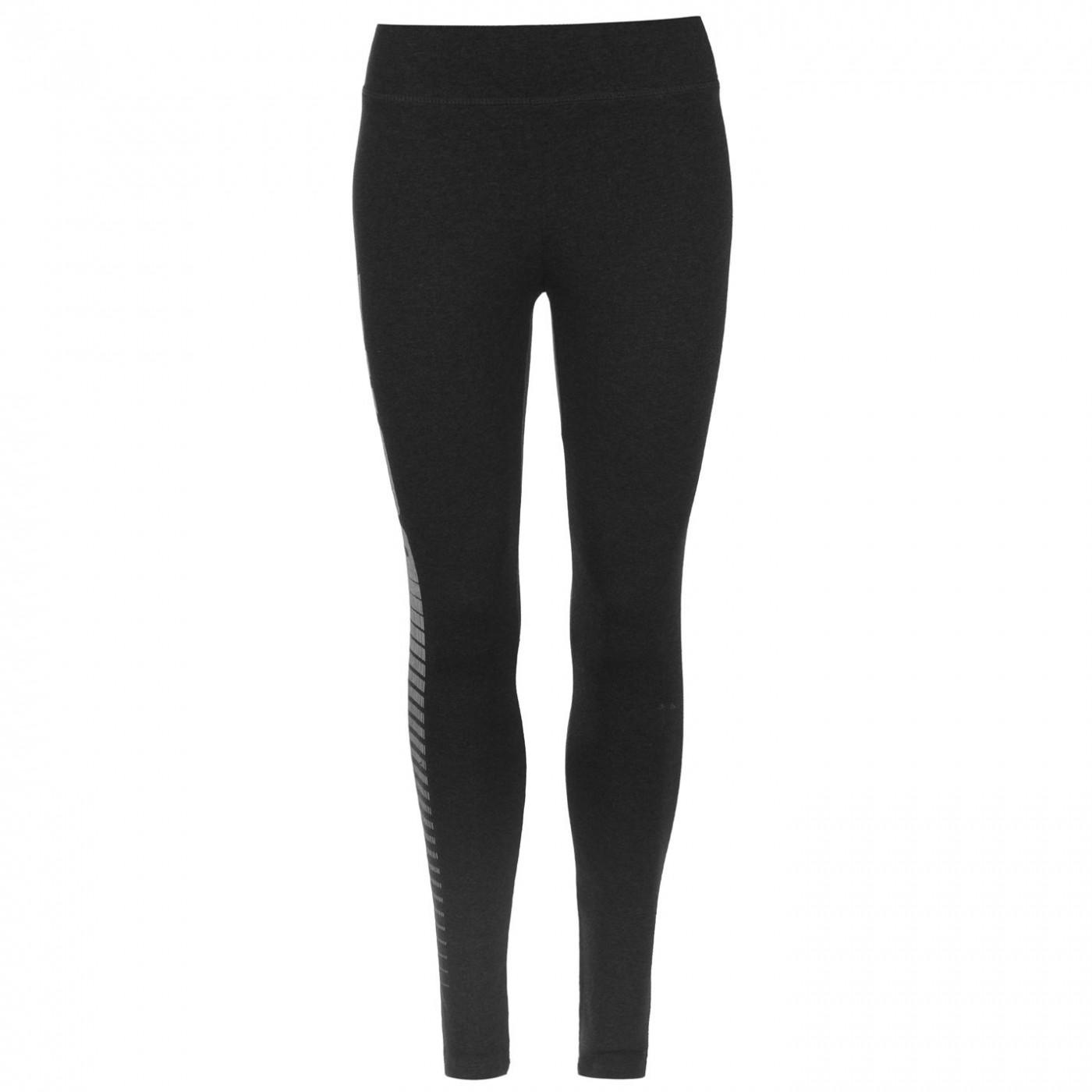 Women's Leggings Puma Sports