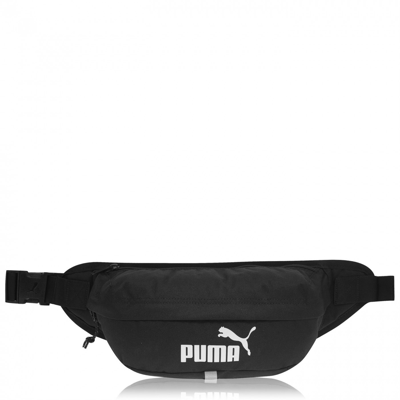 Puma Phase Waistbag