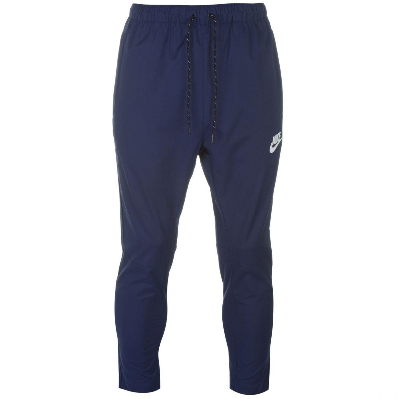 Nike AV15 Woven Pants Mens