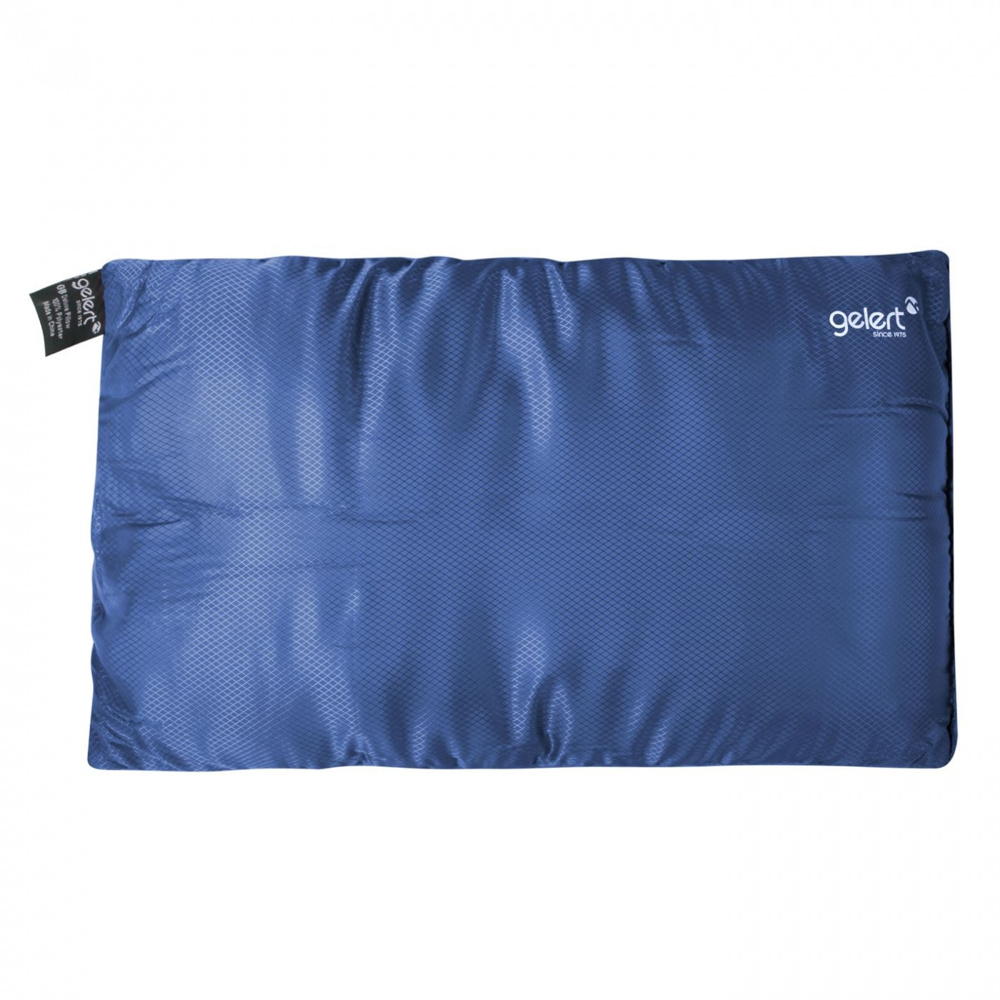 Gelert Camping Pillow