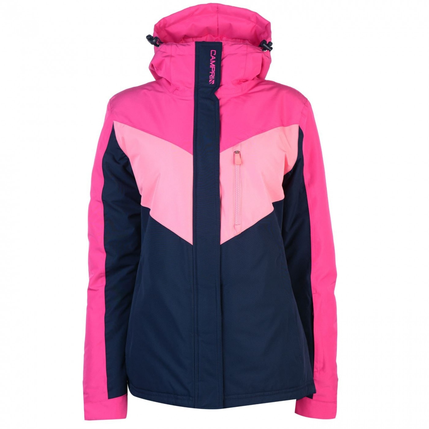 Women's jacket Campri Ski Jacket