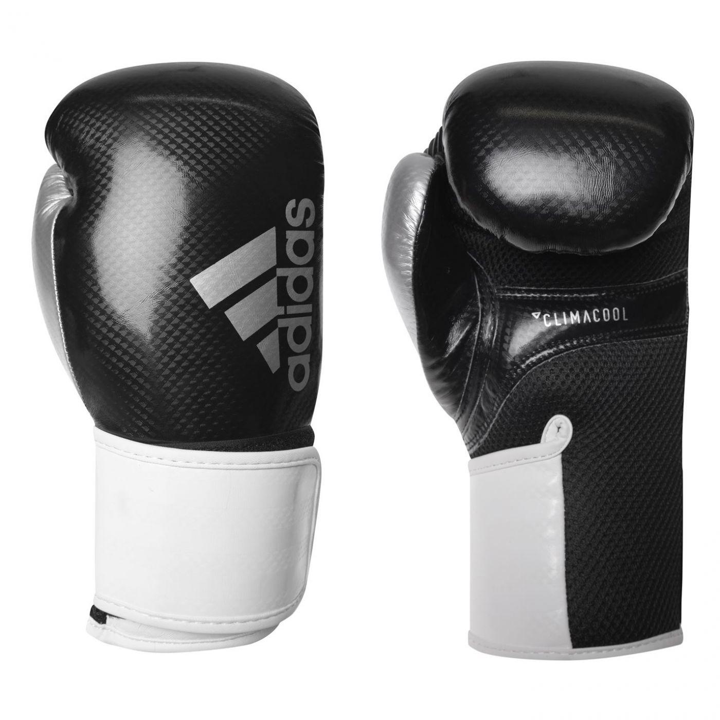 Adidas Hybrid65 Glove94