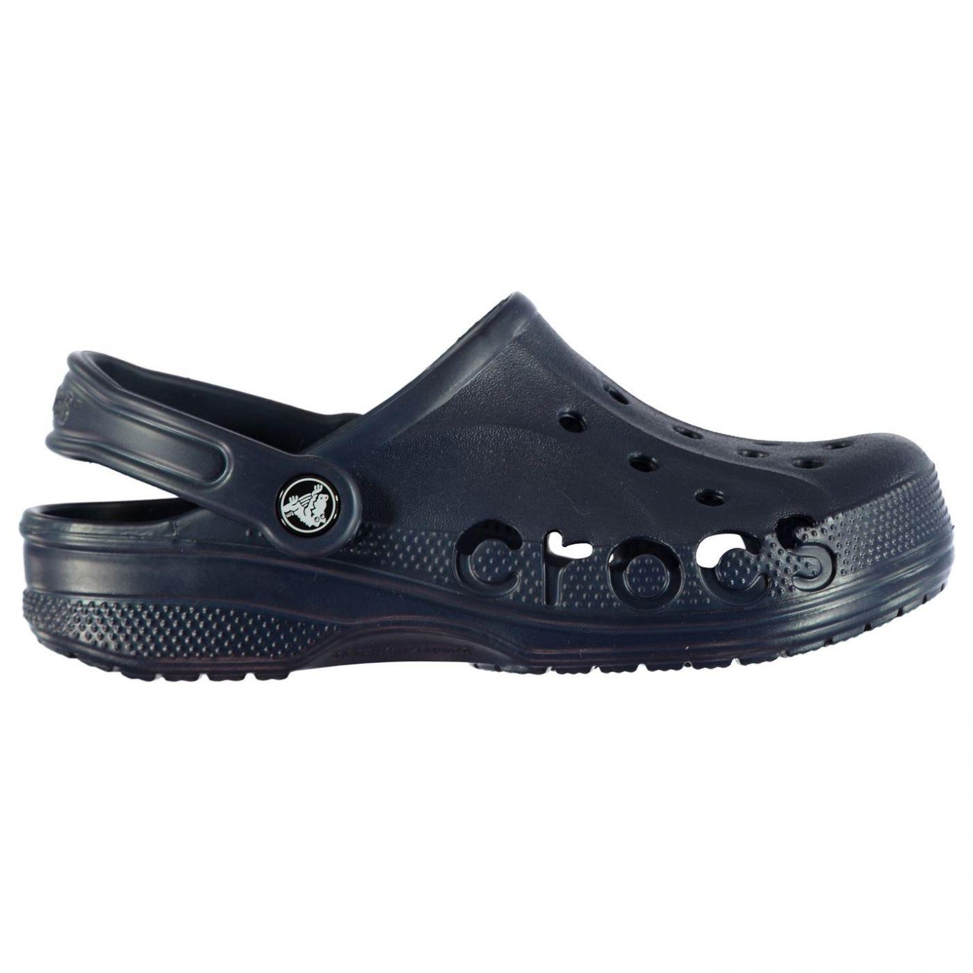 Crocs Baya Clog Jnr93