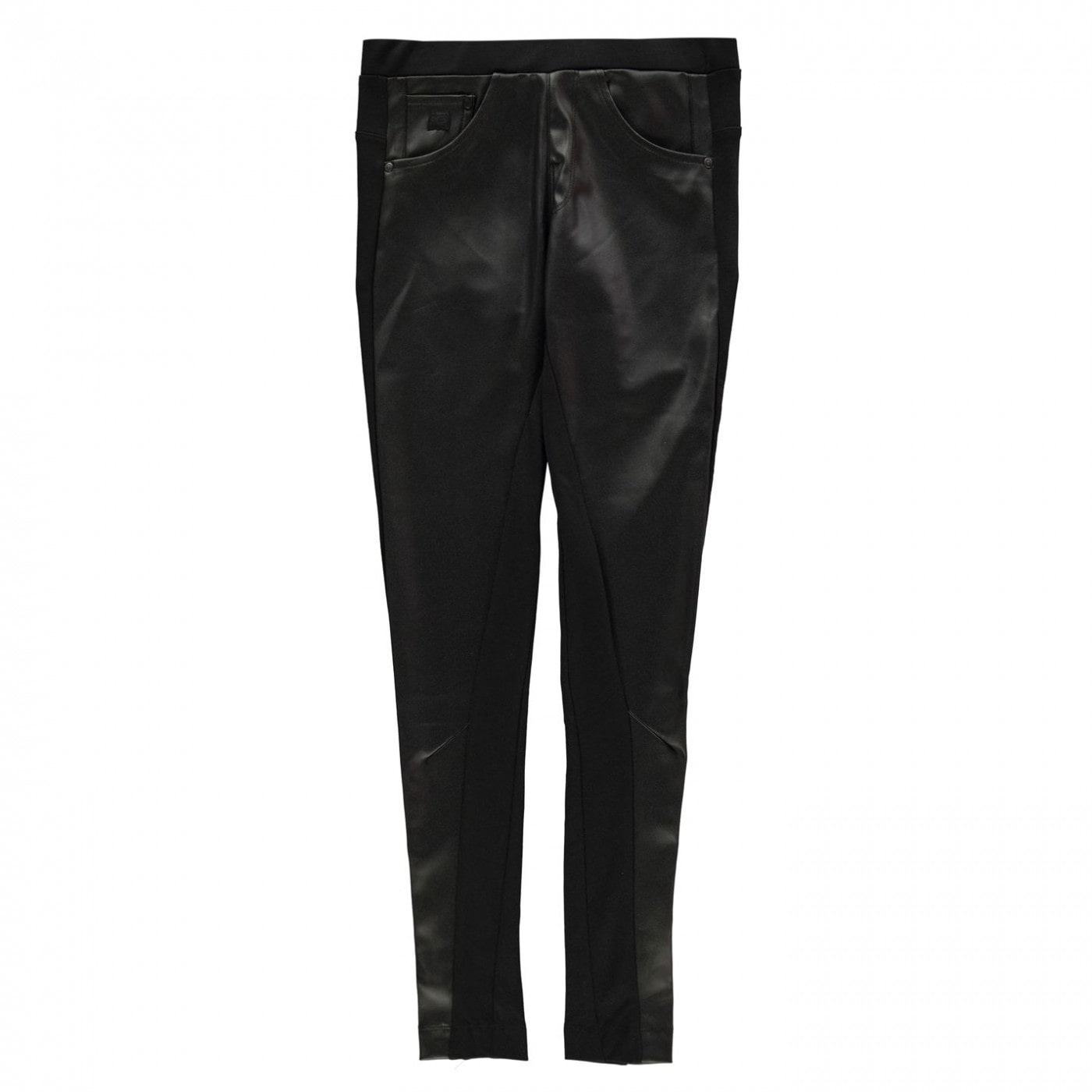 G Star 915005 Jeans