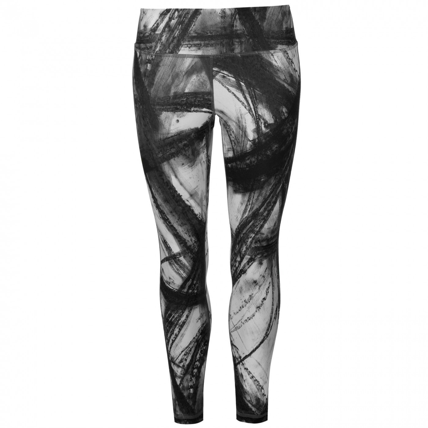 Reebok Lux 7/8 Tights Ladies