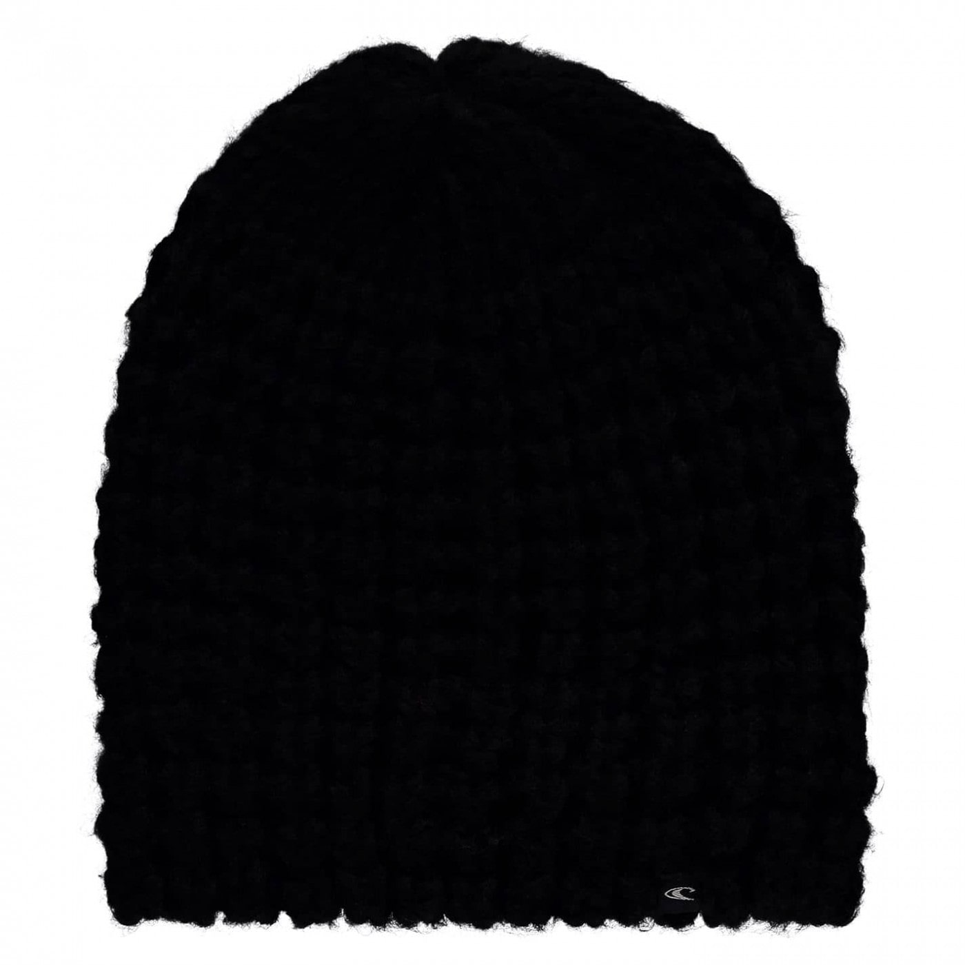 ONeill Thick Knitted Beanie Ladies
