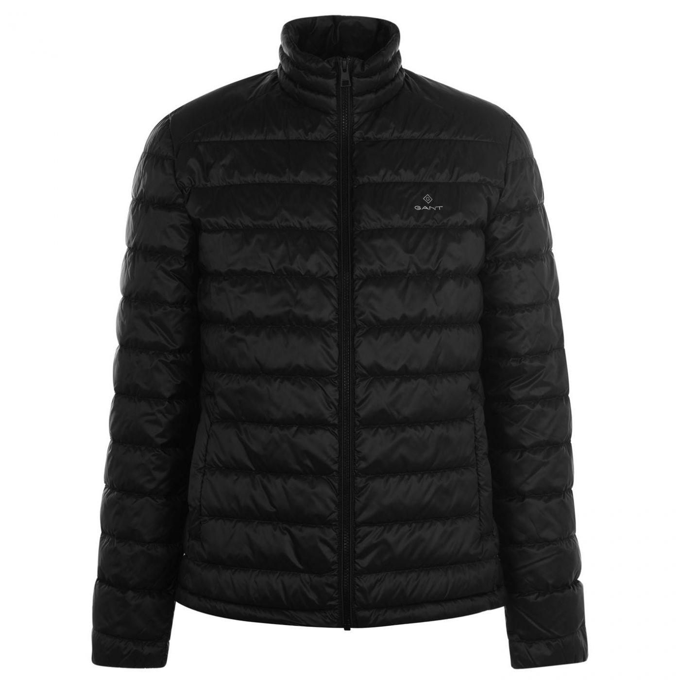 Gant Light Jacket