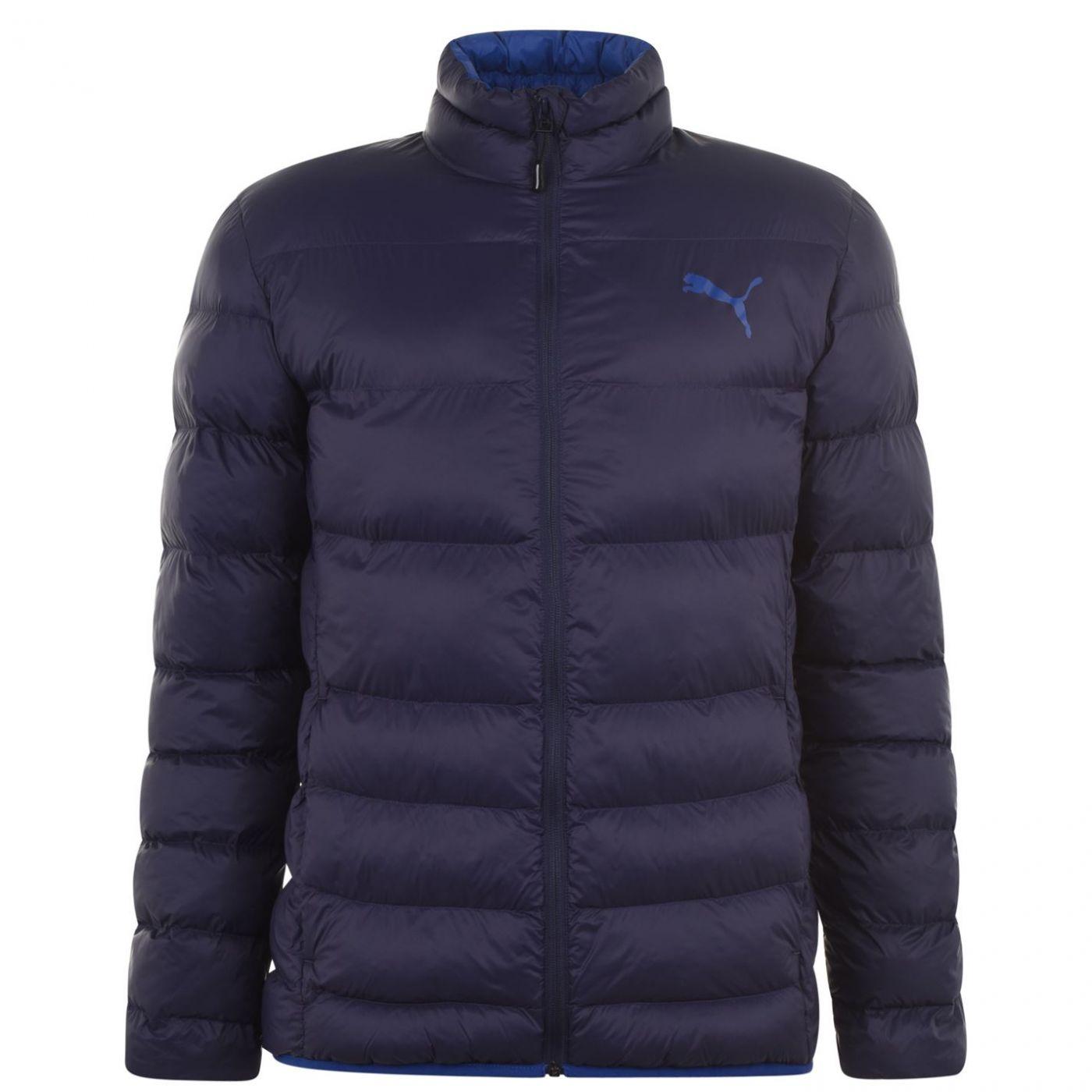 Puma Ultra Boost Jacket Mens