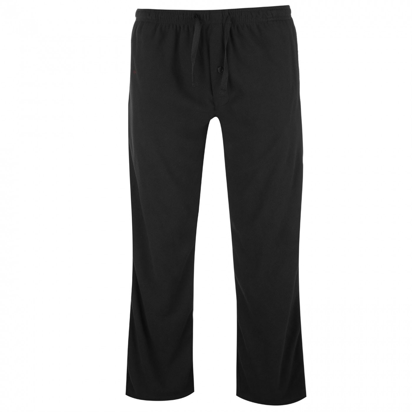Gelert MF Solid Fleece Pants Mens
