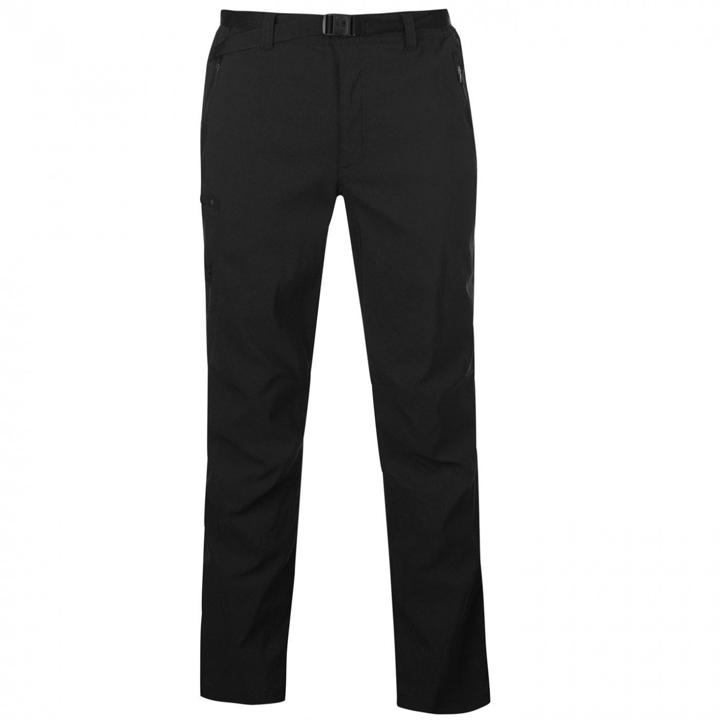 Karrimor Panther Winter Trousers Mens