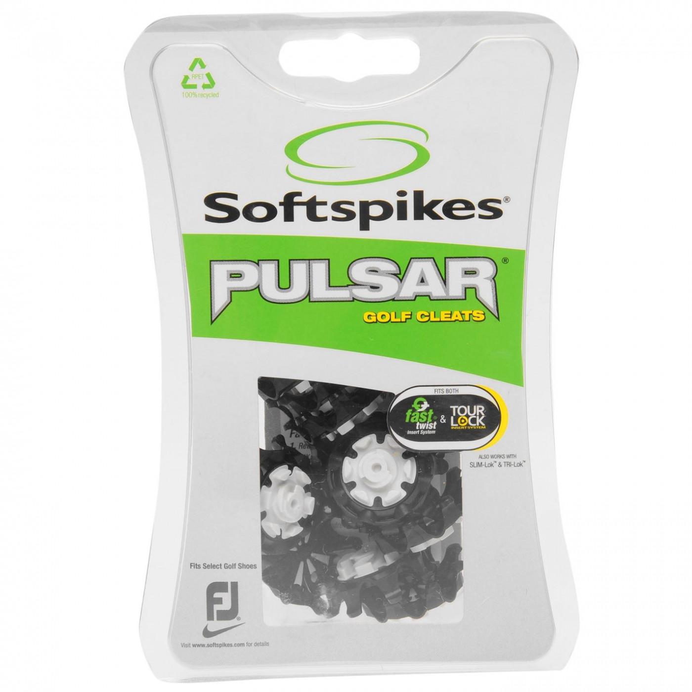 Softspikes Pulsar Spikes