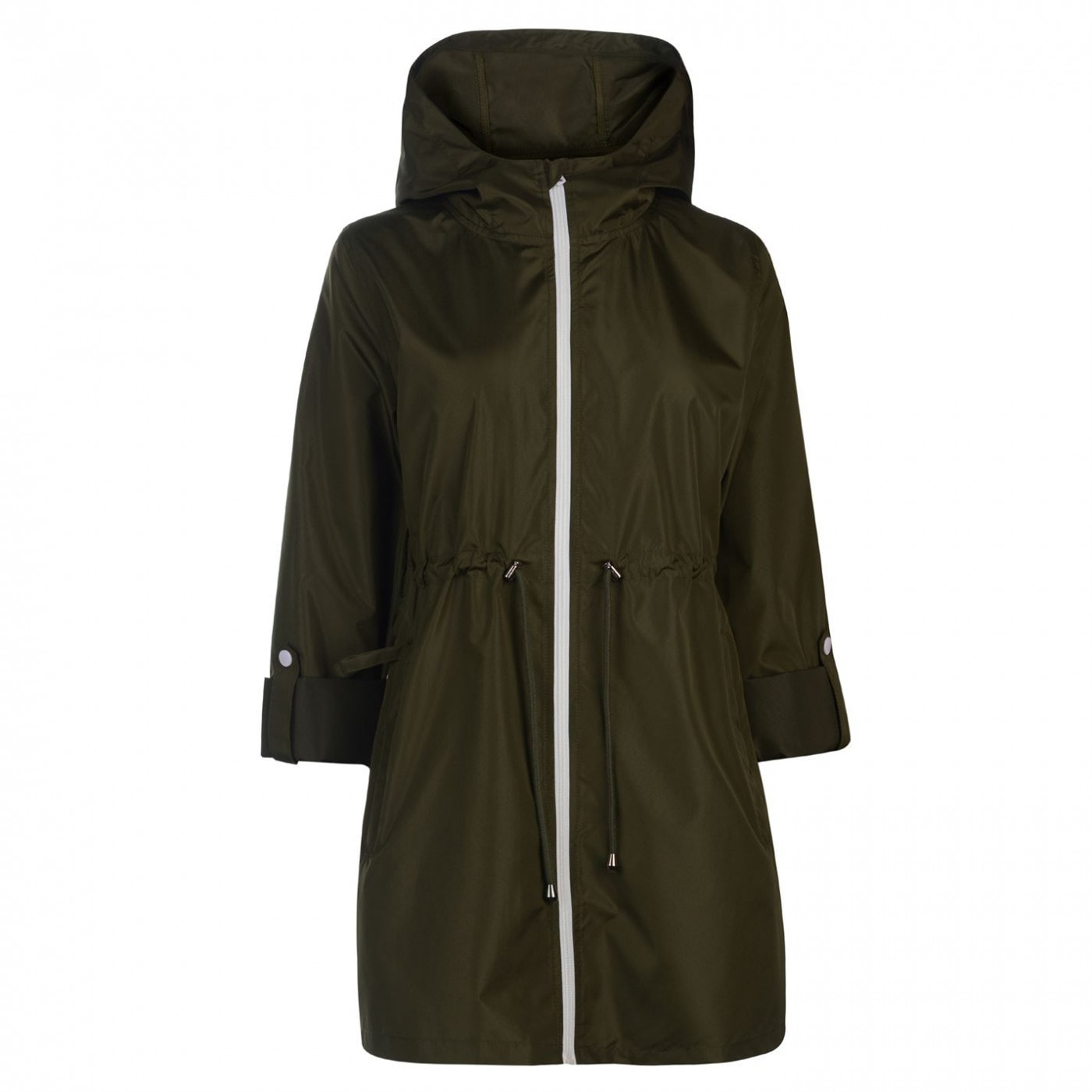 Parka ladies Pack SoulCal SoulCal Pack a Parka Ladies