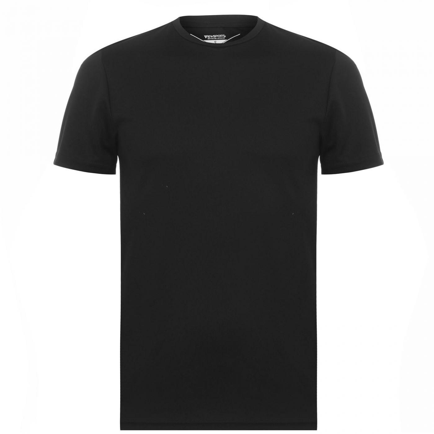 Men's T-shirt Iron Man 60207001