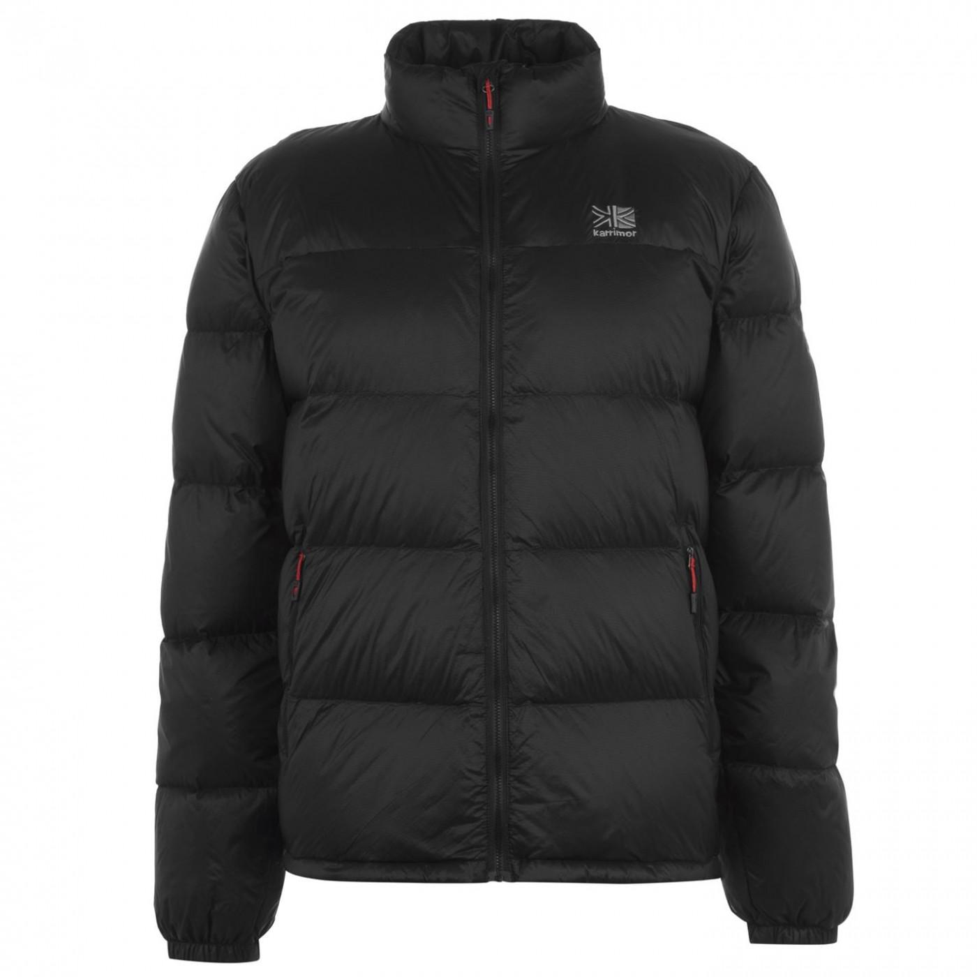 Men's jacket Karrimor Ice Down