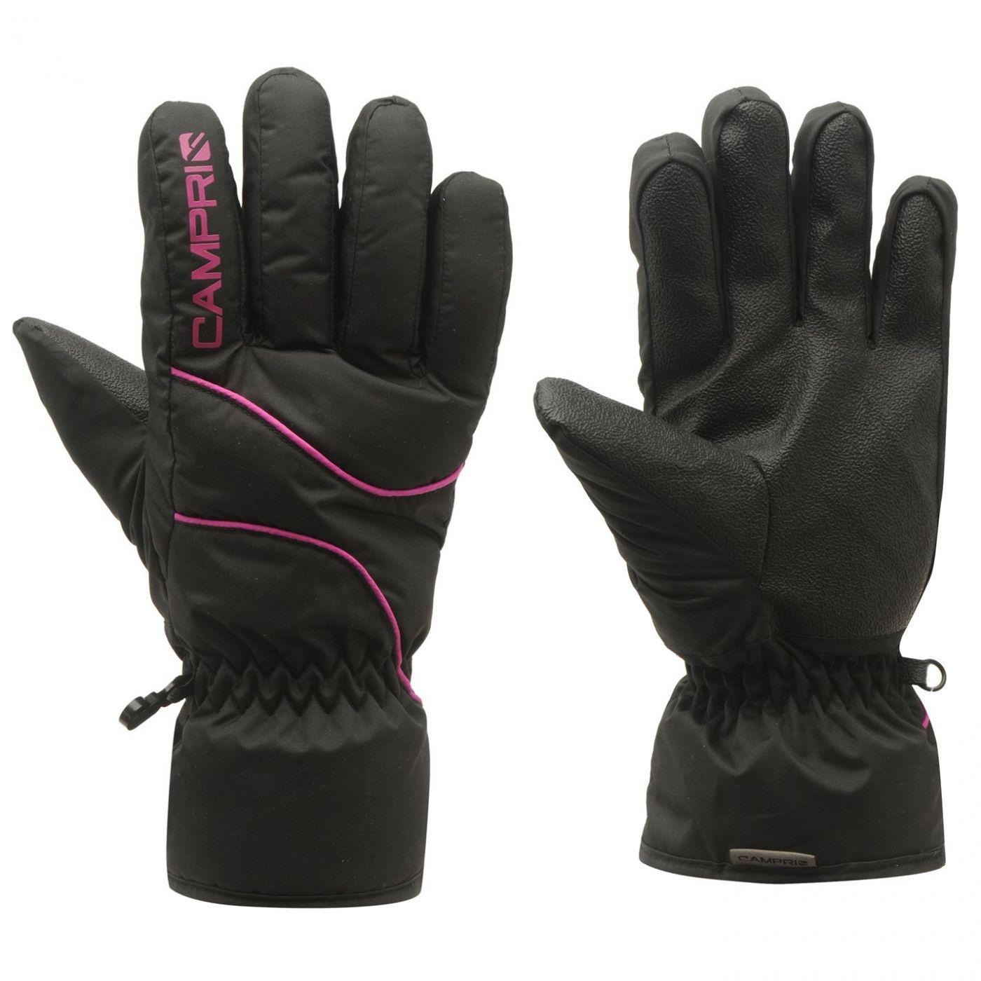 Campri Ski Glove Ld71