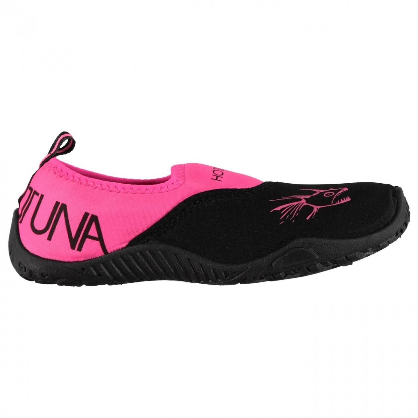 Hot Tuna Junior Aqua Water Shoes