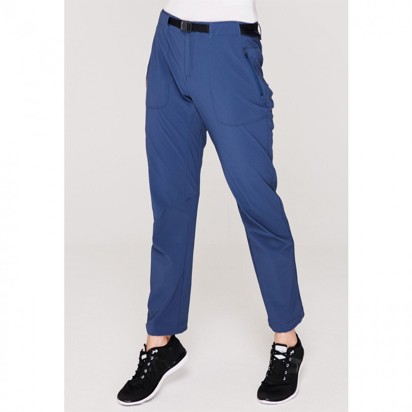 Mountain Hardwear Chockstone Trousers Ladies