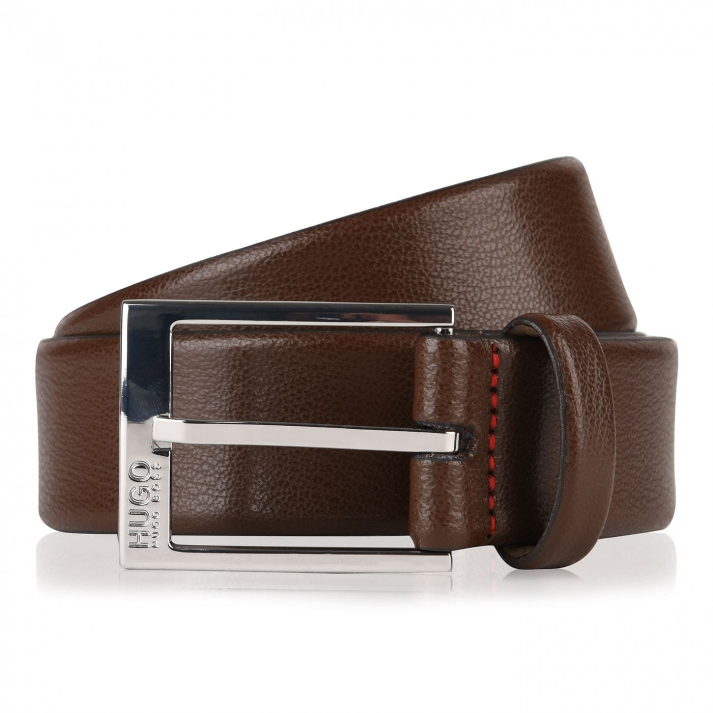 Hugo Gellot Belt
