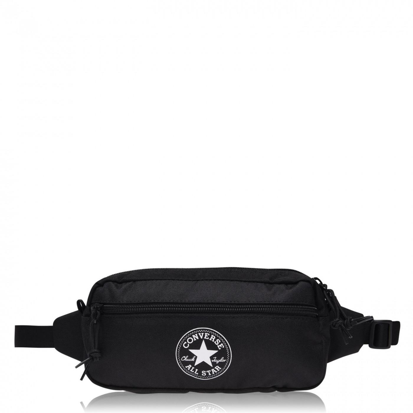 Converse Urban Waistbag00