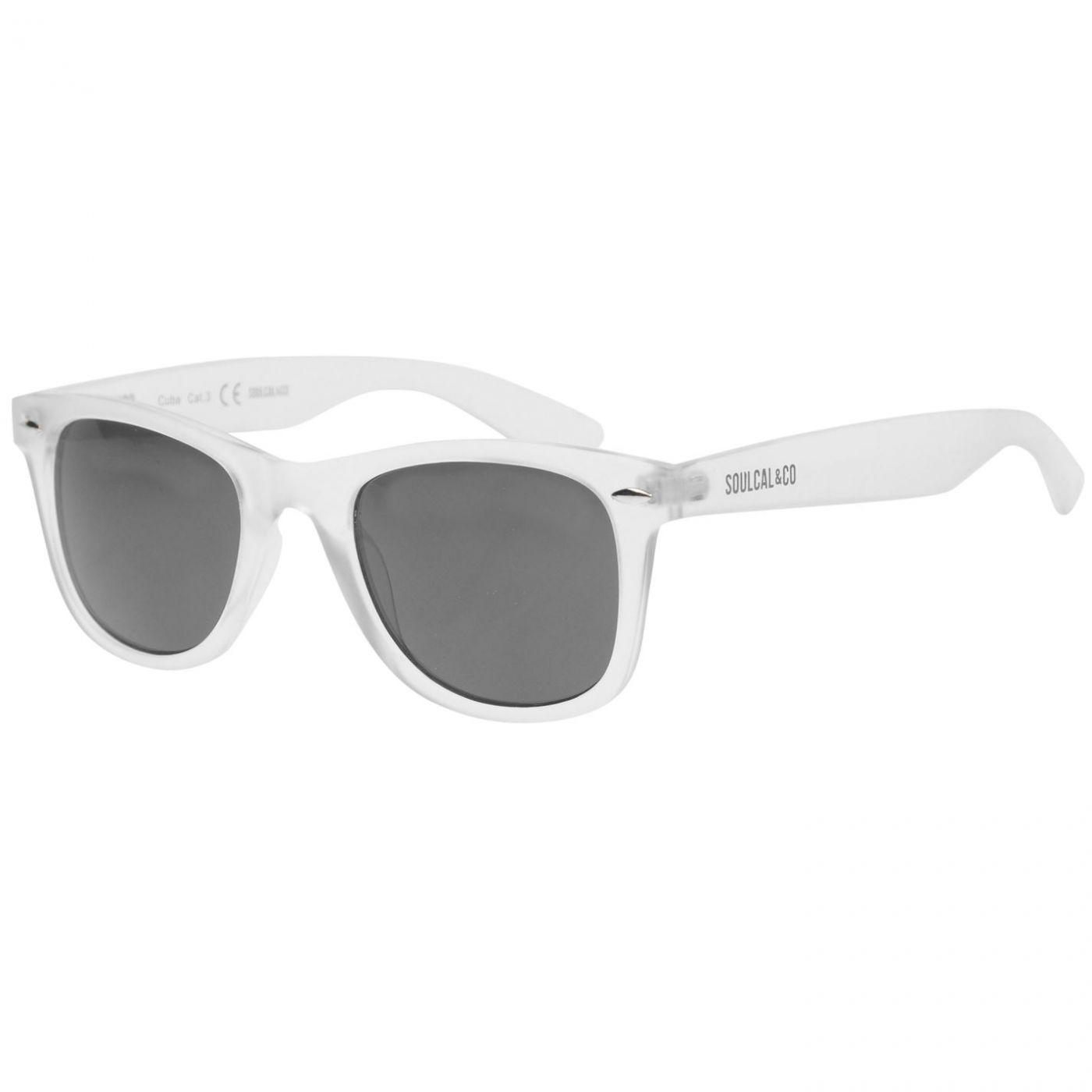 SoulCal Cuba Sunglasses Mens